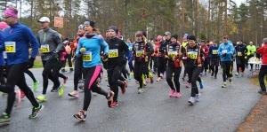 web_maraton_2016-22
