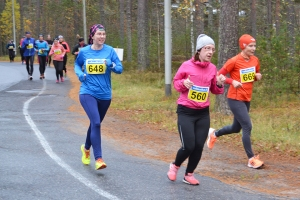 web_maraton_2016-84