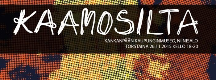 FB_kansi_kaamosilta2015