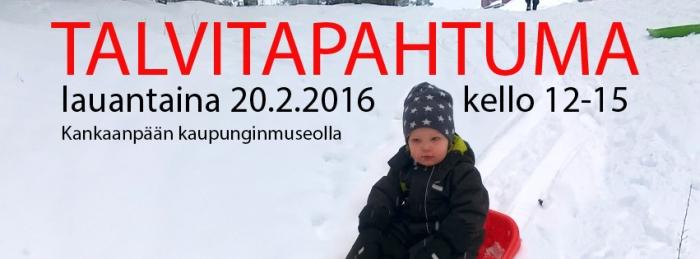 FB_kansi_talvitapahtuma16