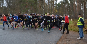 web_maraton_2016-18